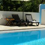 Foto de B&B Casa Encantada