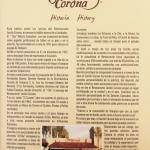 Photo of Jardin Corona