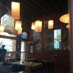 صورة فوتوغرافية لـ Park Street Cafe