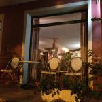 La Botte Pub - Birreria