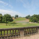 Photo de Château des Vigiers