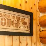 Welcome to the Lodge1