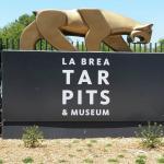 Foto de Park La Brea