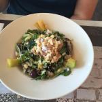 Foto de La Pepa Restaurante