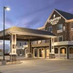 Foto de Country Inn & Suites By Carlson, Minot