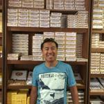 Cigar Emporium Aruba