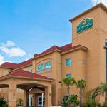 Photo of La Quinta Inn & Suites Hinesville - Fort Stewart