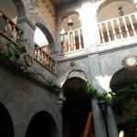 Photo of Hotel Chincana Wasi - La Casa Escondida