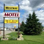 Westway Motel
