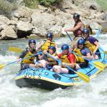 Best Rafting Adventure