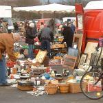 Mercato di Moncalieri