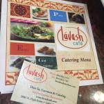 مطعم راقي ولذيذ ونظيف جدا اسعاره رائعه الذ مطعم عربي جربته للامانه