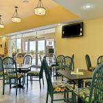 Americas Best Value Inn - Cocoa / Port Canaveral Foto