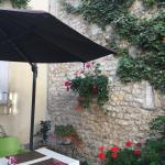Photo de Hotel Rocafortis