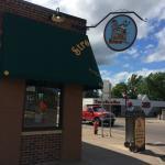 Streetcar Kitchen & Pub