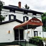 The Iron Skillet - Known for Great Food and Hoosier Hospitality