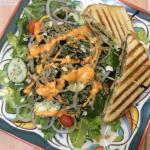 Livity Vegetarian Take-Out & Juicebar Foto
