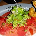 レッド スカイ バー&レストランの写真
