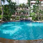 The Viridian Resort Foto