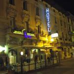 Foto de Hotel Grand Bretagne