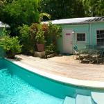 Foto de Villas Key West