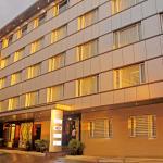 Rio The Hotel