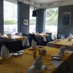 Foto de Portofino Italian Restaurant