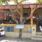 Bintan Bali