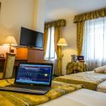 Photo of Hotel Galant