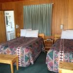 Photo of Yellowstone Valley Inn