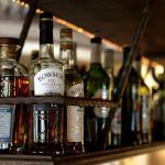 "Bar ""Buena Vista Club"""