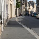 Relais Saint-Loup Foto