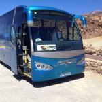 wycieczka Gran Tour