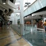 Foto de Centro Comercial Porto Pi