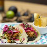Wahaca Mexican street food