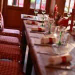 Restaurant L' Ami Fritz