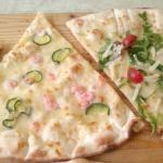 Photo of L'Ora della Pizza