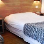 Photo de Hotel Denfert Montparnasse