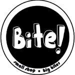 صورة فوتوغرافية لـ The Bite Coffeeshop