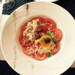 Photo of Restaurant Les Corones