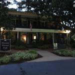Photo de Merry Acres Inn