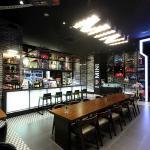 Photo of Restaurant MINI
