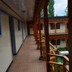Hotel Tso-kar