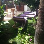 Photo of Dalyan Doga Hotel