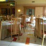 Photo of Hotel Old River
