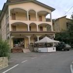 Bild från Albergo Ristorante da Ranella