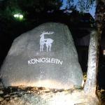 """""""königsleitn"""""""