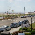 Second Floor Street View