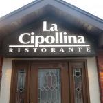 La Cipollina Foto