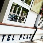 www.hplaza.it #hotel #plaza #cesenatico